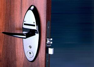 miniatura-cerradura-style